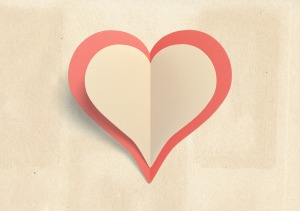 heart-1215344_1280